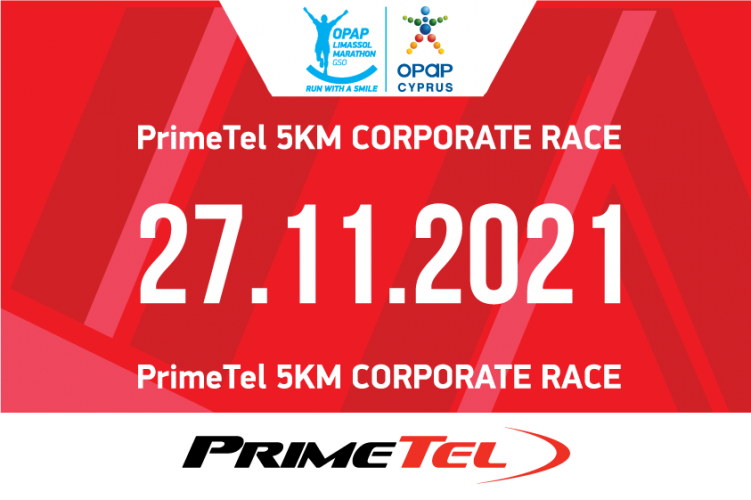 bib-numbers---races---2021-corporate.png