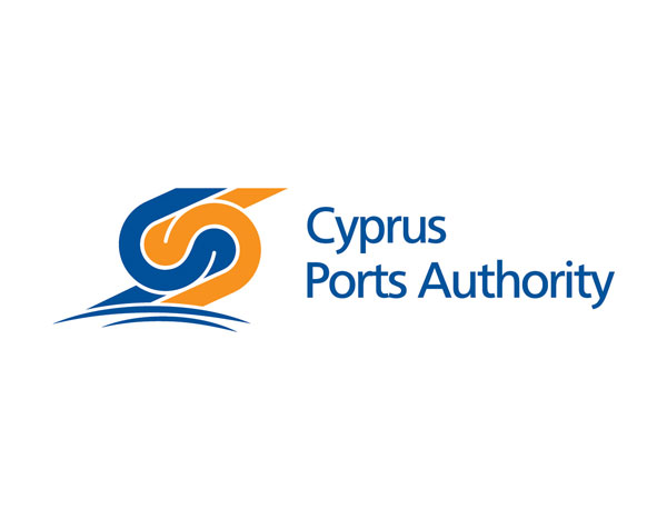 CYPRUS PORTS AUTHORITY