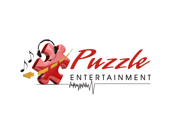 PUZZLE ENTERTAINMENT