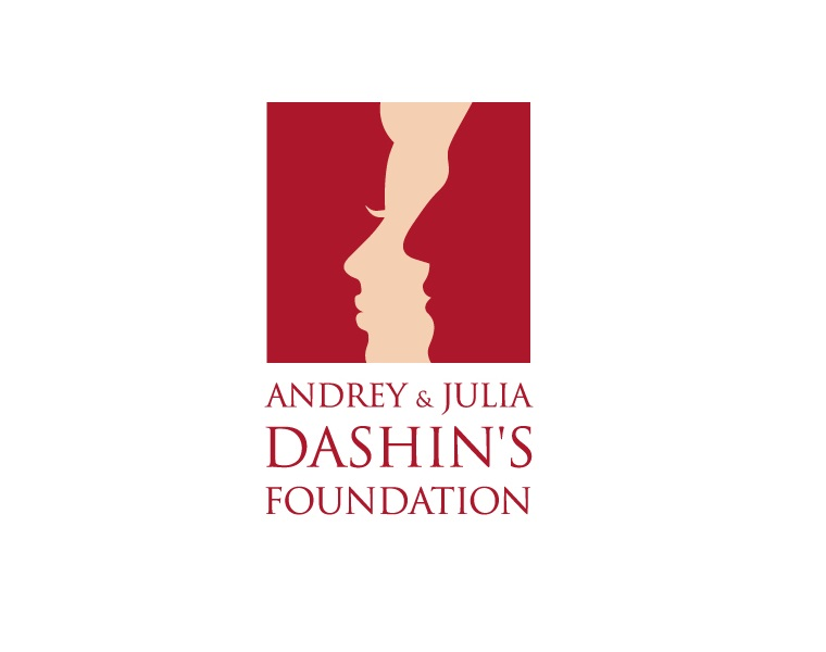 DASHIN'S FOUNDATION