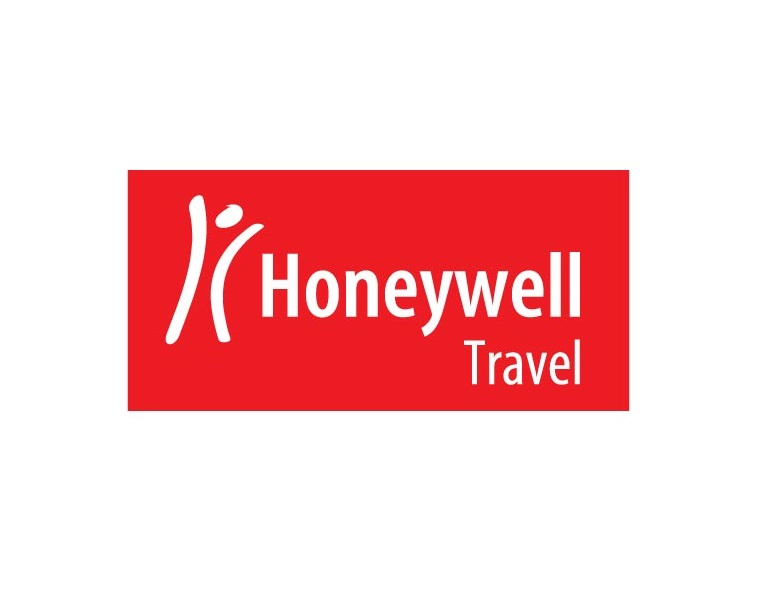 HONEYWELL TRAVEL